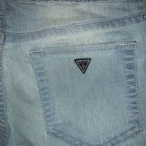 Guess Jeans Size US 28